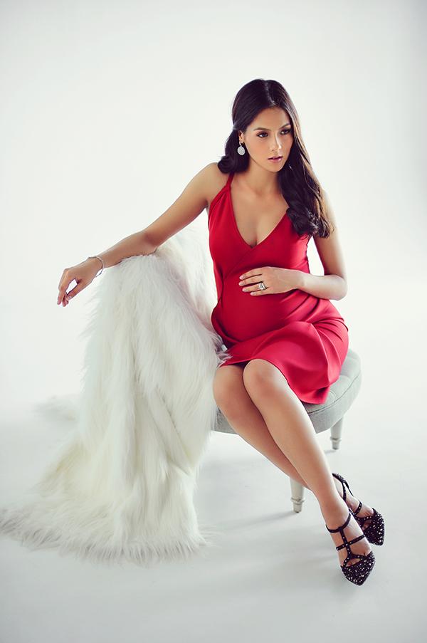 Vanessa Matsunaga