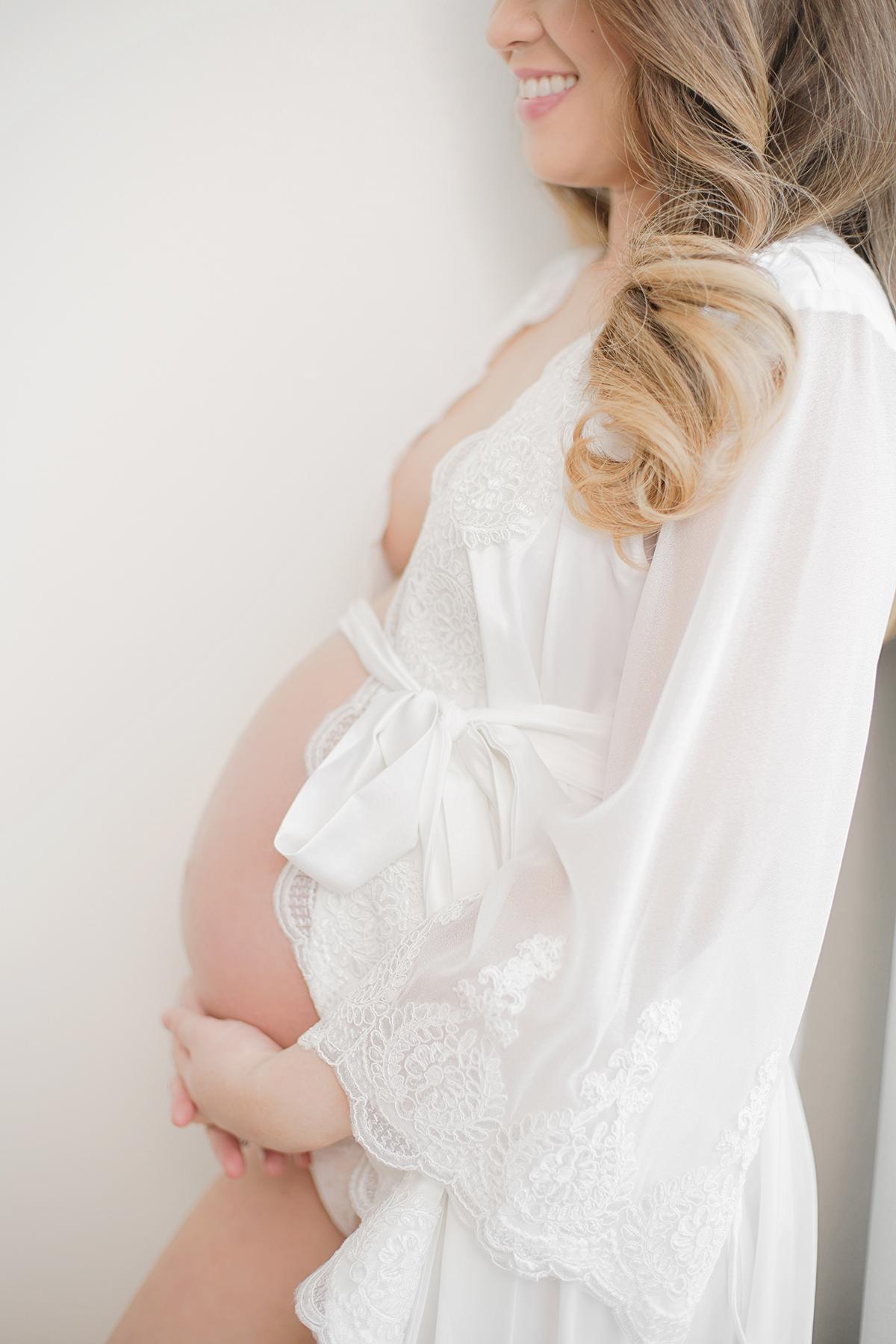 Maann Maternity 15
